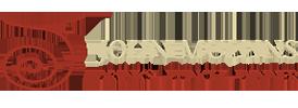 John Mullins Logo
